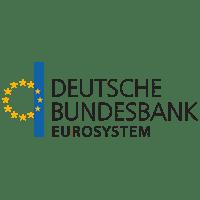 Logo der Deutschen Bundesbank