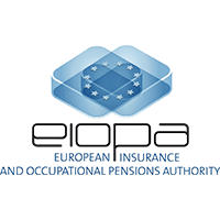 Logo des Unternehmens eiopa