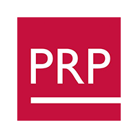 Logo des Unternehmens PRP
