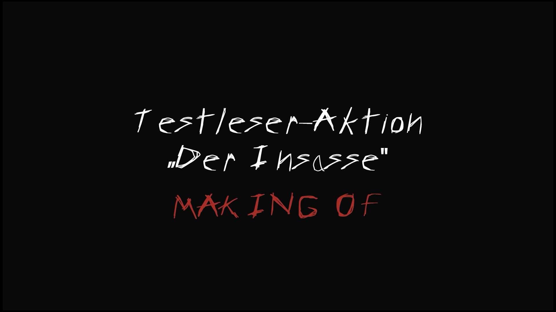 thumbnail-fitzek-insasse-makingof